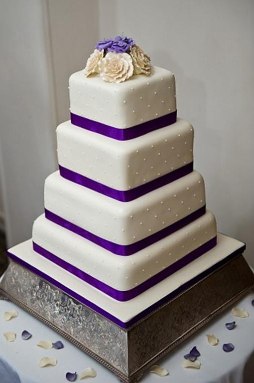 Celebration Cakes Basingstoke